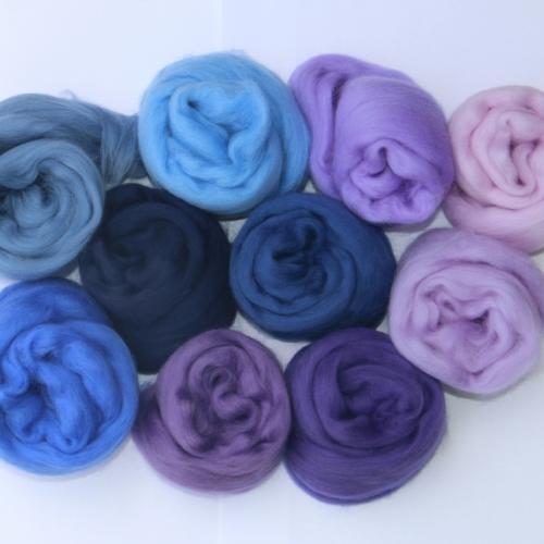 blue_lilac