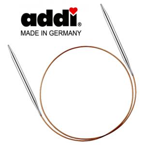 Спицы круговые ADDI